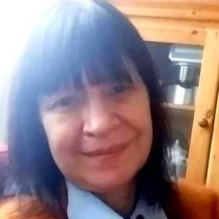 Christine Smiejkowski