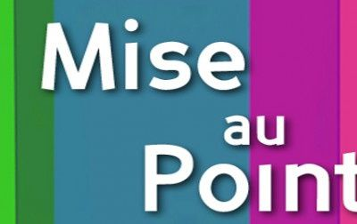 Biltine: mise au point