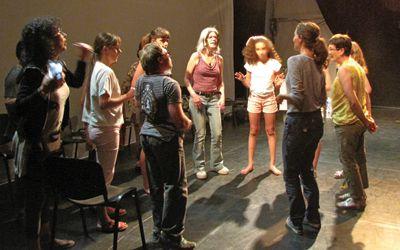 Elan Sud à L'antre des livres, les 3 & 4 juin, Espace Daudet à Orange