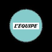 Coaching sportif : Les conseils de Bob Tahri dès ce samedi dans L'Équipe et sur le site du quotidien. - Leblogtvnews.com