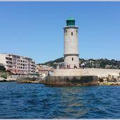 277 b - Provence Côte d'Azur, port de Cassis, géolocalisation, juin 2016 photos GeoMar