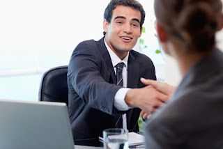 How Corporate Background Check Companies Help HRs have the Best Hiring Decision
