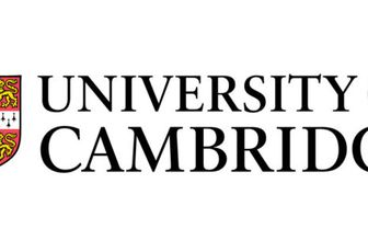 Scholarship : Apply for PhD Studentship in Music for EU and Non-EU Students at University of Cambridge, 2019