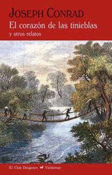 Descargador de libros de texto gratis EL CORAZON