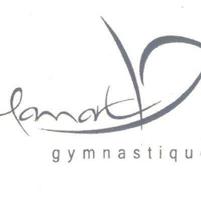 Gymnastique: Demie Finale de Coupe de France à Clamart