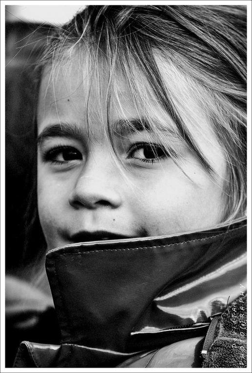 photographe en gironde : instants figés & moments d'une vie