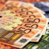 DOCUMENT Planul de relansare economică integral: Proiecte, termene de execuție și surse de finanțare