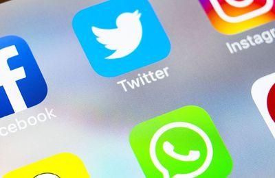 Lancement du cycle de conférences sur les réseaux sociaux (conseil-etat.fr)
