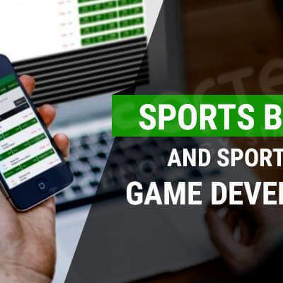 SPORTS BETTING GUIDE – HOW TO PLAY AND EARN MONEY IN ONLINE SPORTS BETTING