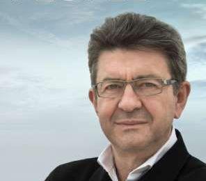 Prise de parole de Jean-Luc Mélenchon, vendredi 21 avril, 15h