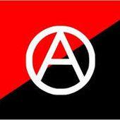 ★ La synthèse entre l'anarchisme et le marxisme - Socialisme libertaire