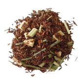 Rooibos Bio zestes Orange et Citron - Parenthese Café