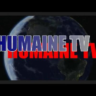 HUMAINE TV WEB TV