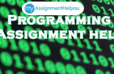 Programming Assignment Services & Important Tips to Follow