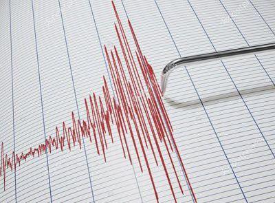 RoumanIE : Prévention sécurité – Août 2021 des zones sismiques toujours actives !