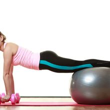 Want To Reach Your Fitness Goals Faster? Try These Ideas