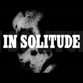 """In Solitude """"Sister"""" (OFFICIAL)"""