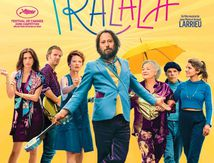 Tralala (2021) de Arnaud et Jean-Marie Larrieu