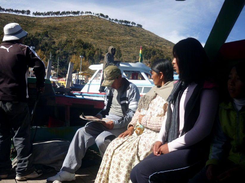 Album - Copacabana-et-le-lac-Titicaca