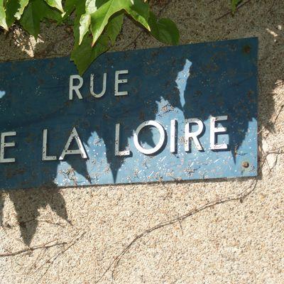 La Loire
