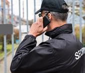 Armement des agents de sécurité : quel encadrement de cette démarche pour maitriser les risques ?