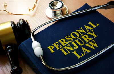 Choosing a Personal Injury Attorney: What to Look For