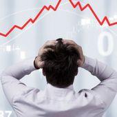 Faut-il s'attendre à une crise financière majeure ? Réponses avec J.M. Naulot