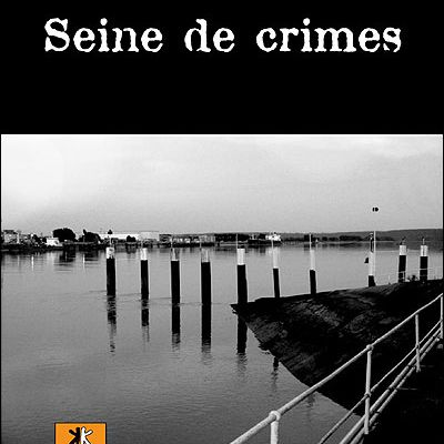 Philippe Feeny, Seine de Crimes
