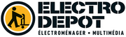 french-days-electro-depot