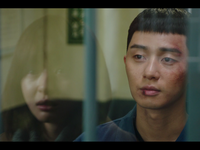 [Premières Impressions] Itaewon Class  이태원 클라쓰 (eps 1-4 /16)