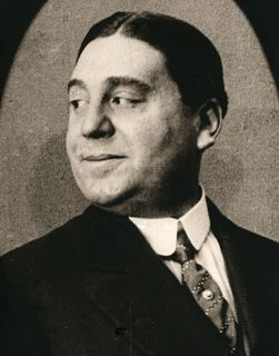 Perret Léonce