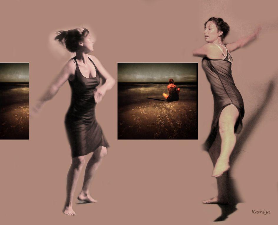 Album - et-bien-dansez-maintenant
