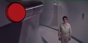 Le mystère Andromède  ( The Andromeda strain )