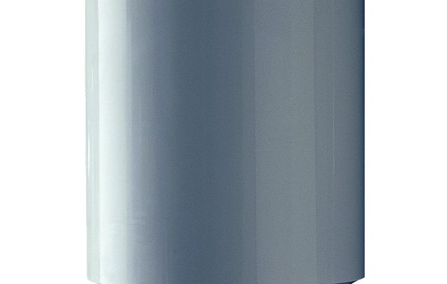 Chauffe eau 50l horizontal leroy merlin