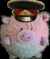 Grui le cochon