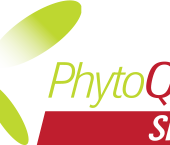 Mise en condition - Phytoquant
