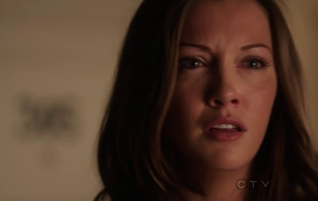 Critiques Séries : Arrow. Saison 1. Episode 20. Home Invasion.