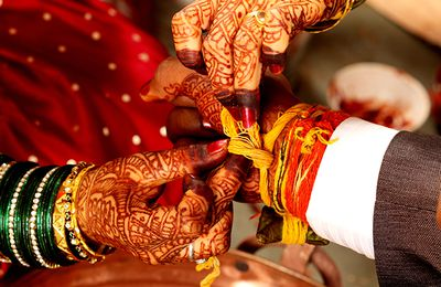 End All Hardships Of Married Life With A Love Marriage Specialist Astrologer