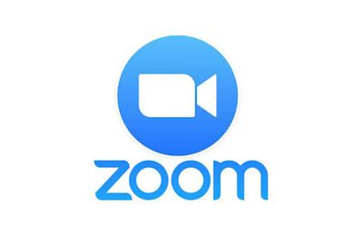 Hacks to Use Zoom Like a Pro