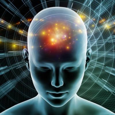 Etude : Les saveurs dans les cigarettes électroniques ne stimulent pas les mêmes zones du cerveau que les cigarettes