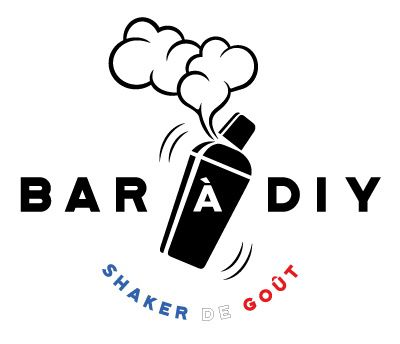 Interview - BAR A DIY® VàD