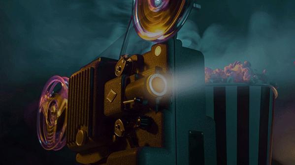 L'actualité cinéma pour ce début d'année 2021