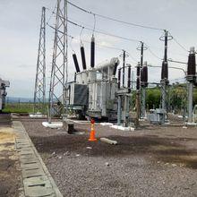 RDC :  la SNEL annonce 15 jours des perturbation d'électricité dès aujourd'hui