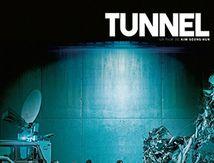 Tunnel (2017) de Kim Seong-Hun.