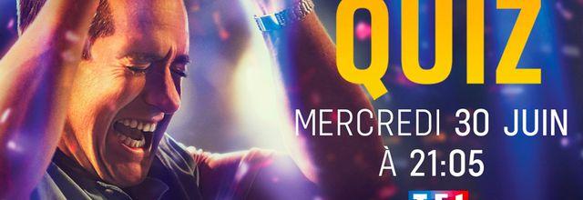 """La mini-série """"Quiz"""" de Stephen Frears diffusée dès le 30 juin sur TF1"""