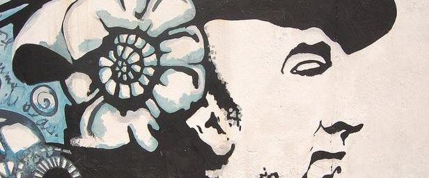 Il y a quarante ans disparaissait le poète chilien Pablo Neruda