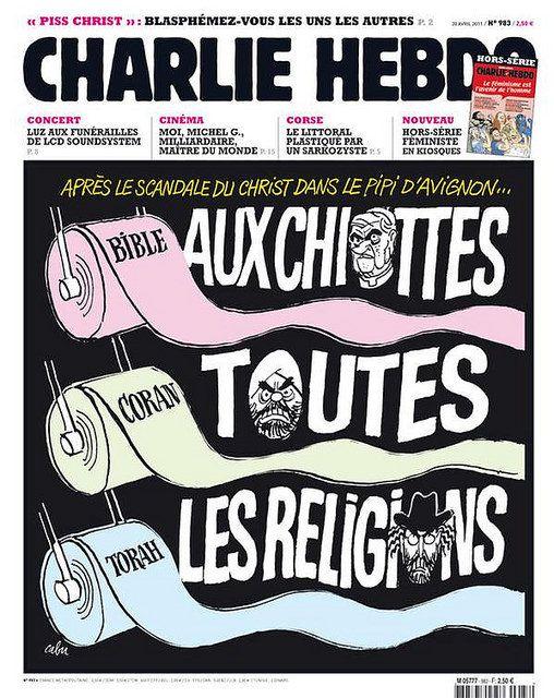 """""""Ensemble, défendons la liberté"""" : tous les médias français s'unissent pour la liberté d'expression dans une lettre ouverte à nos concitoyens"""