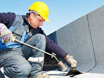 Why It's Important To Get Bathroom Waterproofing In Melbourne As Early As You Can?