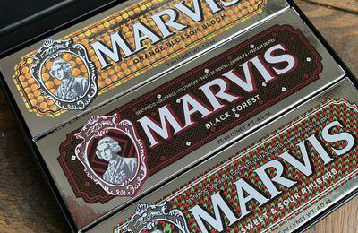 Marvis - Dentifrice