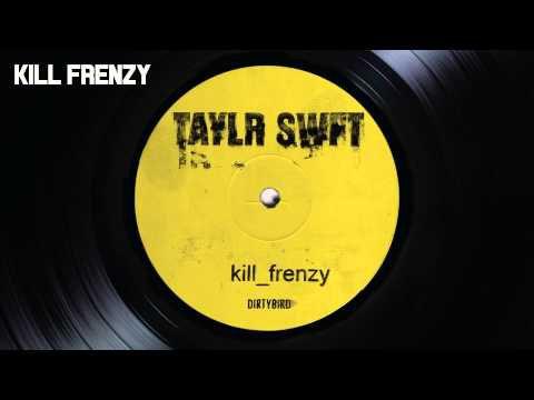 Kill Frenzy & Justin Jay - Lava